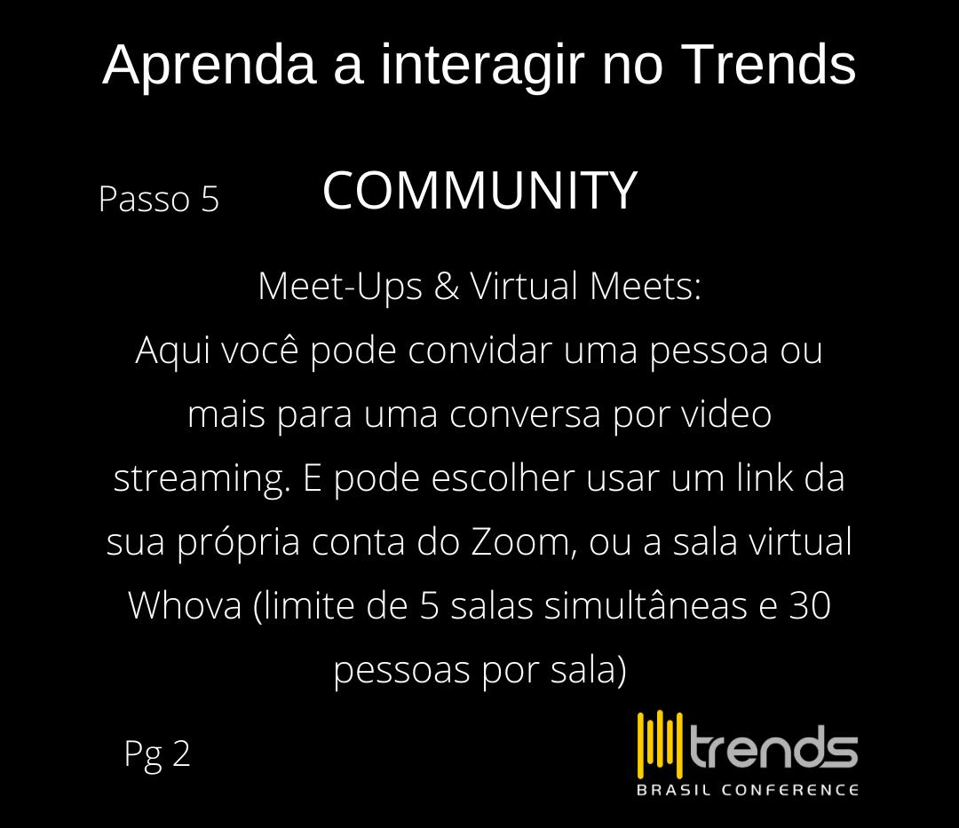 Aprenda a interagir no Trends (14).png