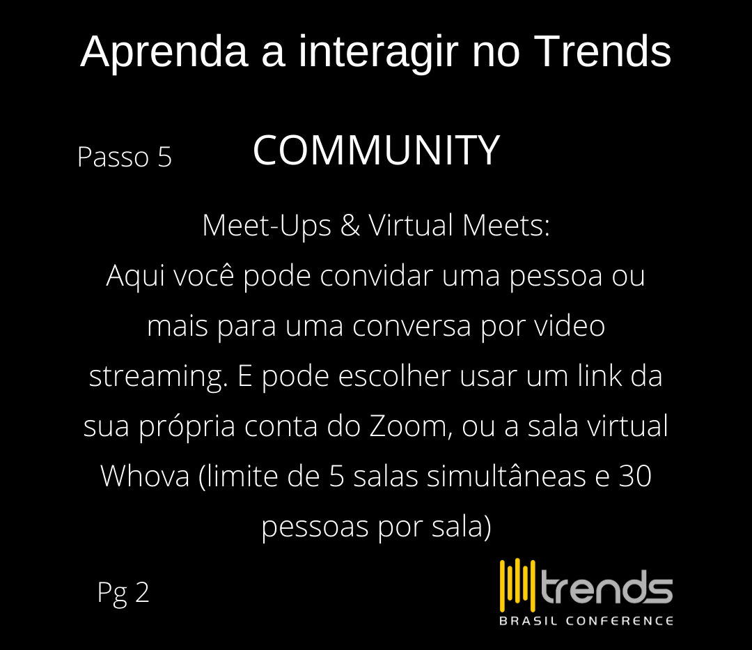 Aprenda a interagir no Trends (14).png