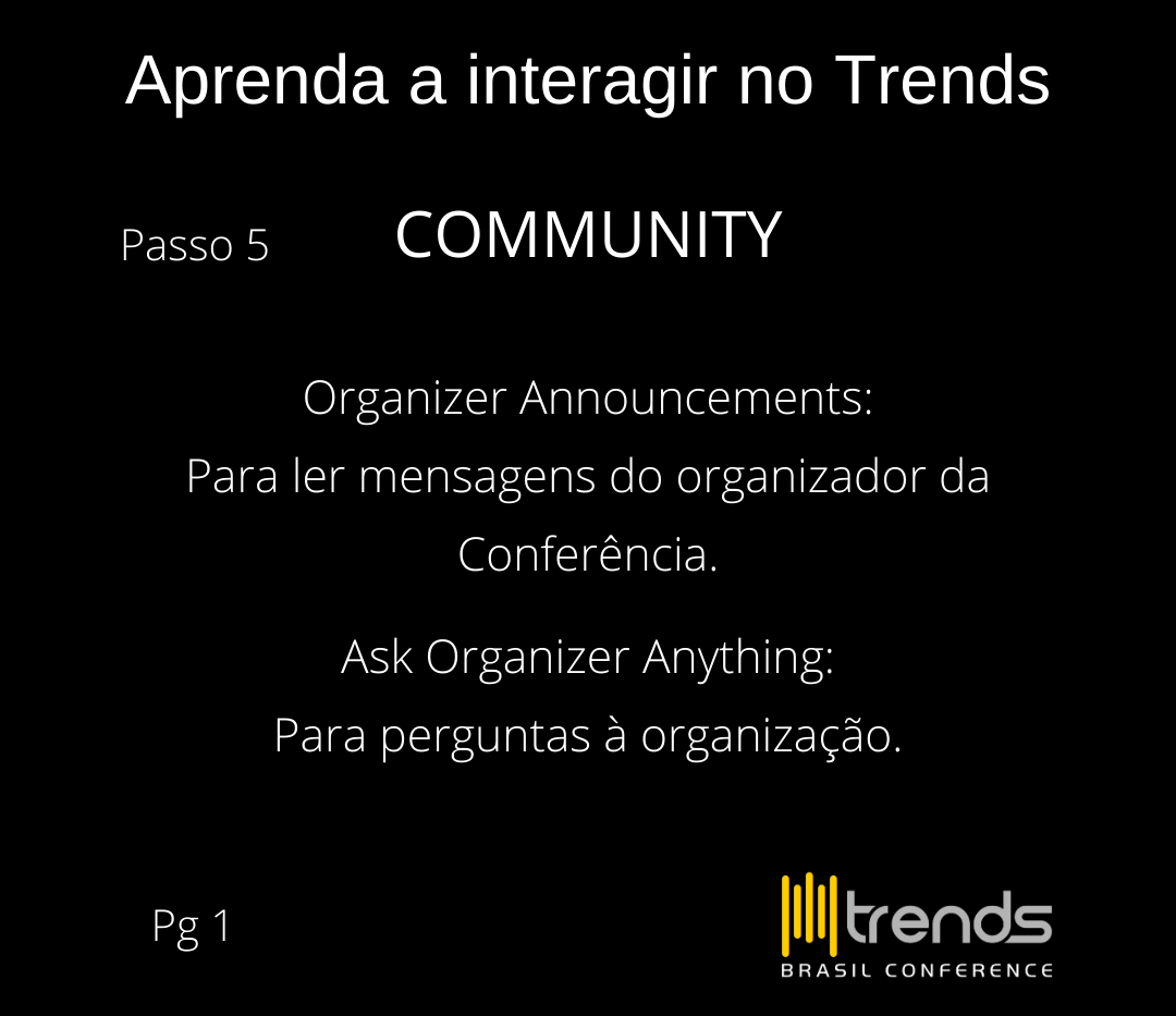Aprenda a interagir no Trends (13).png