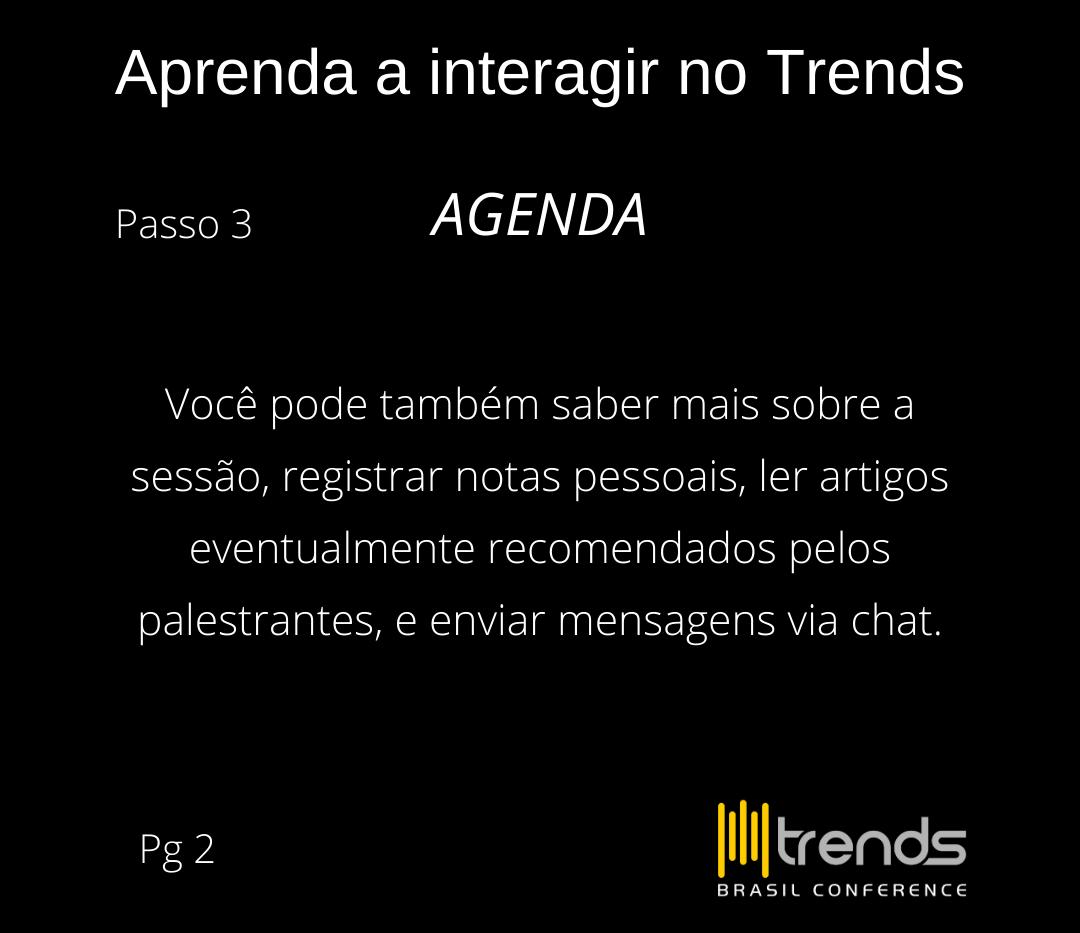 Aprenda a interagir no Trends (10).png