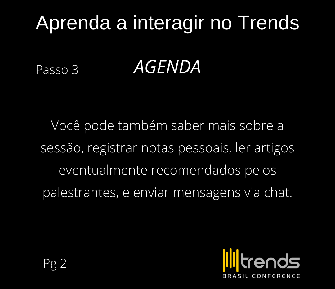 Aprenda a interagir no Trends (10).png
