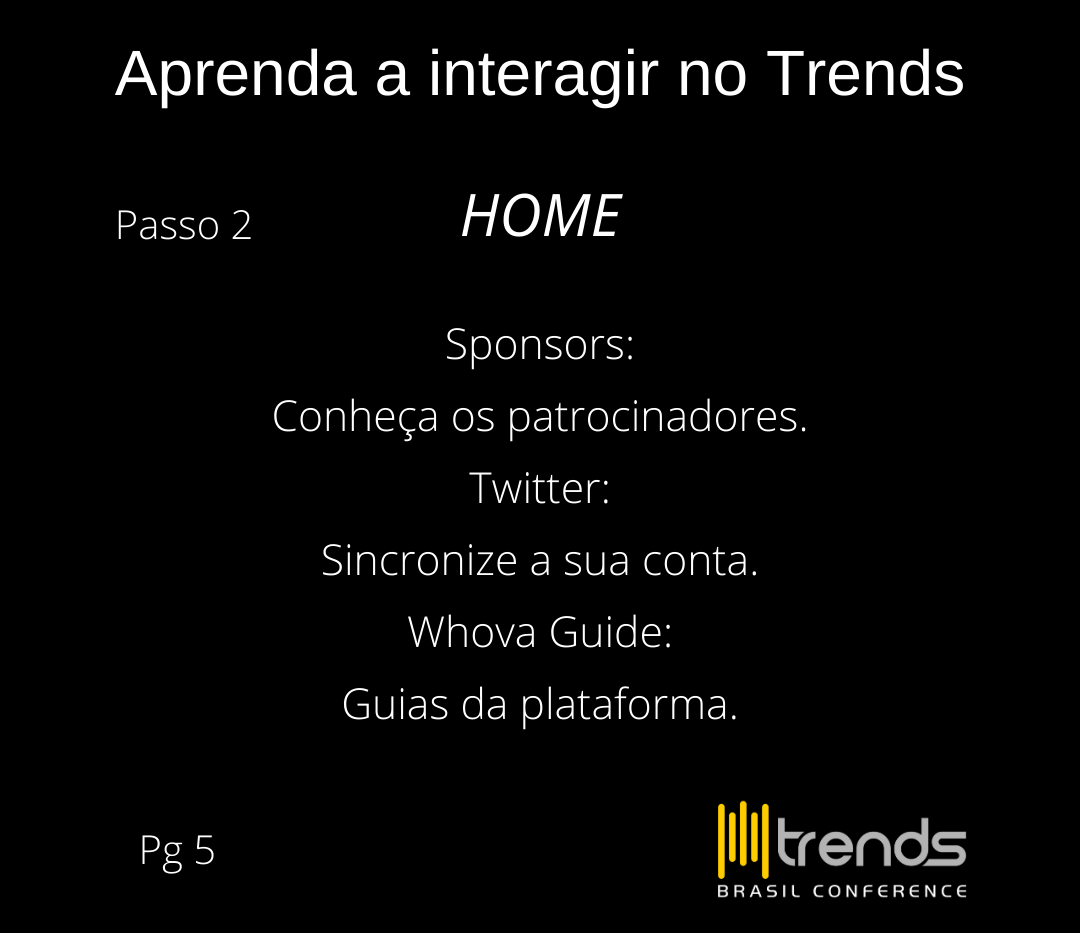 Aprenda a interagir no Trends (8).png