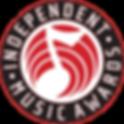 IMA-Logo.Trans.png