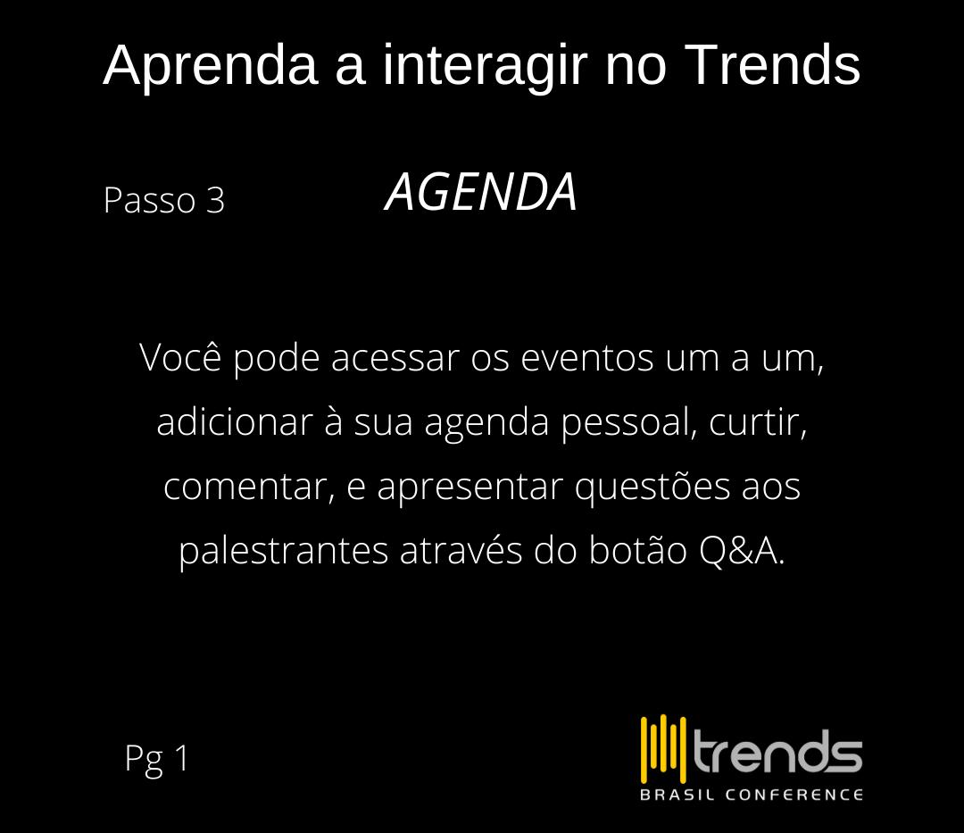 Aprenda a interagir no Trends (9).png