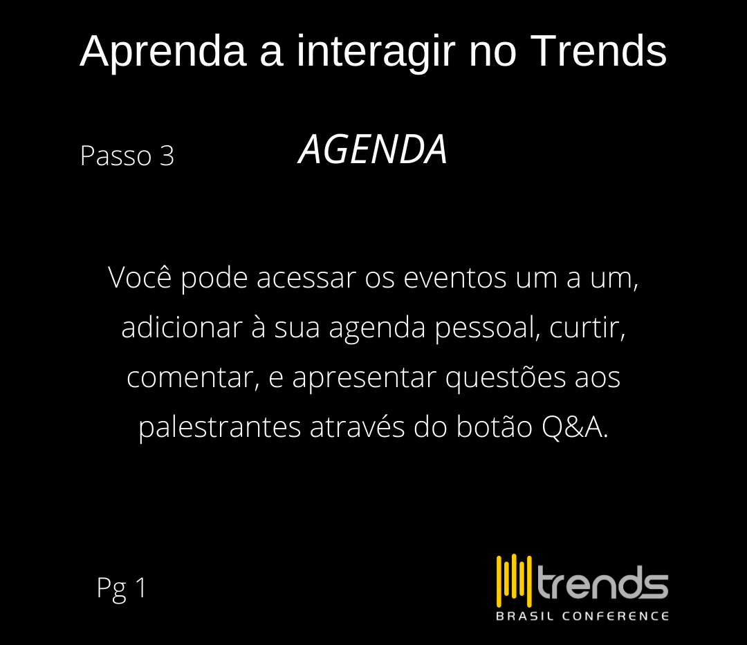 Aprenda a interagir no Trends (9).png
