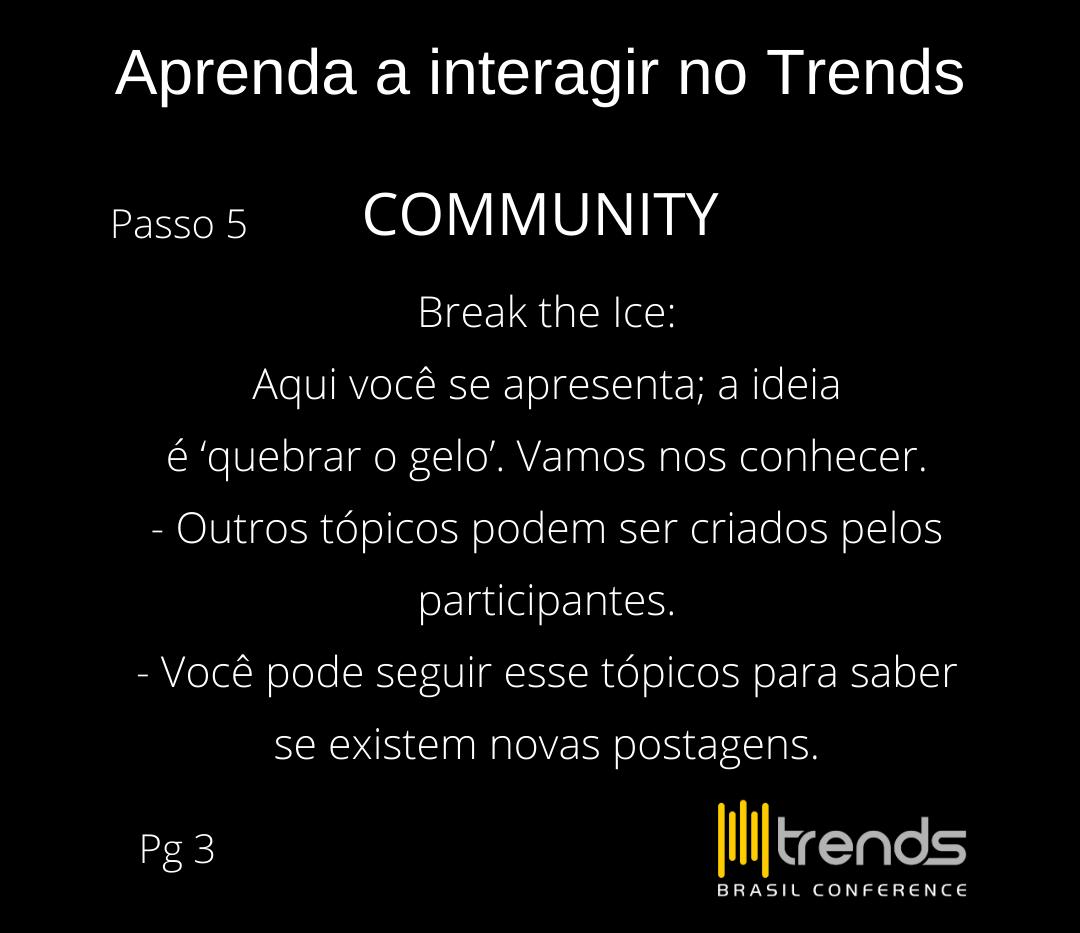 Aprenda a interagir no Trends (15).png