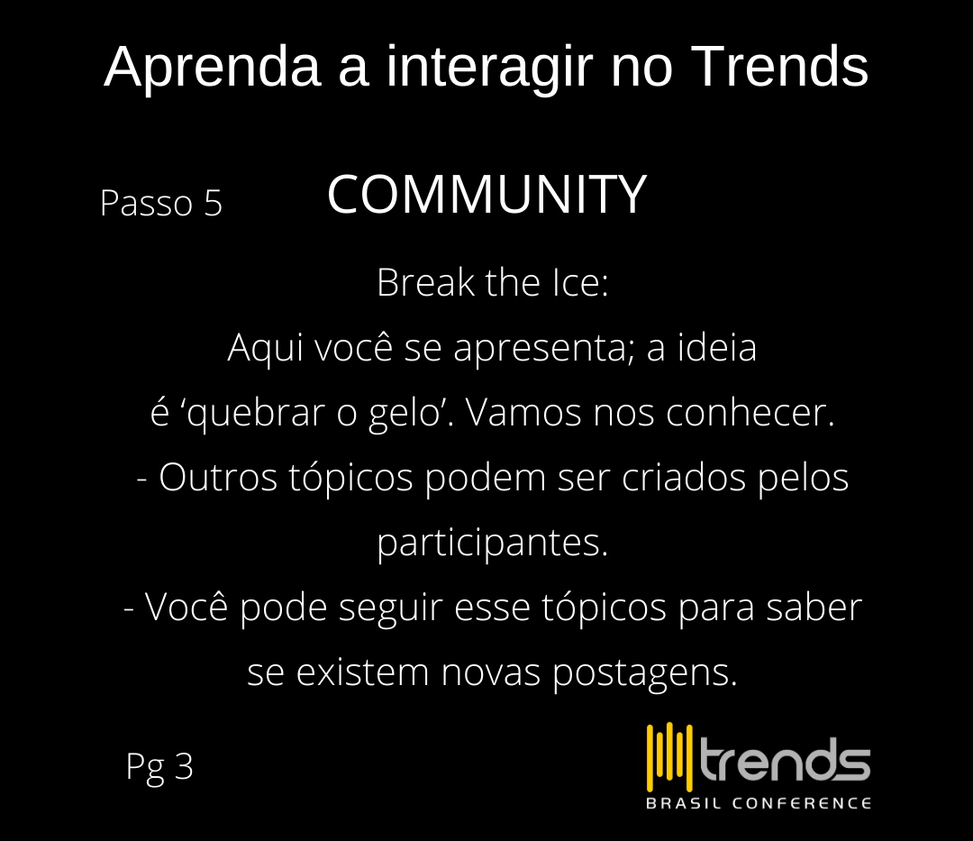 Aprenda a interagir no Trends (15).png