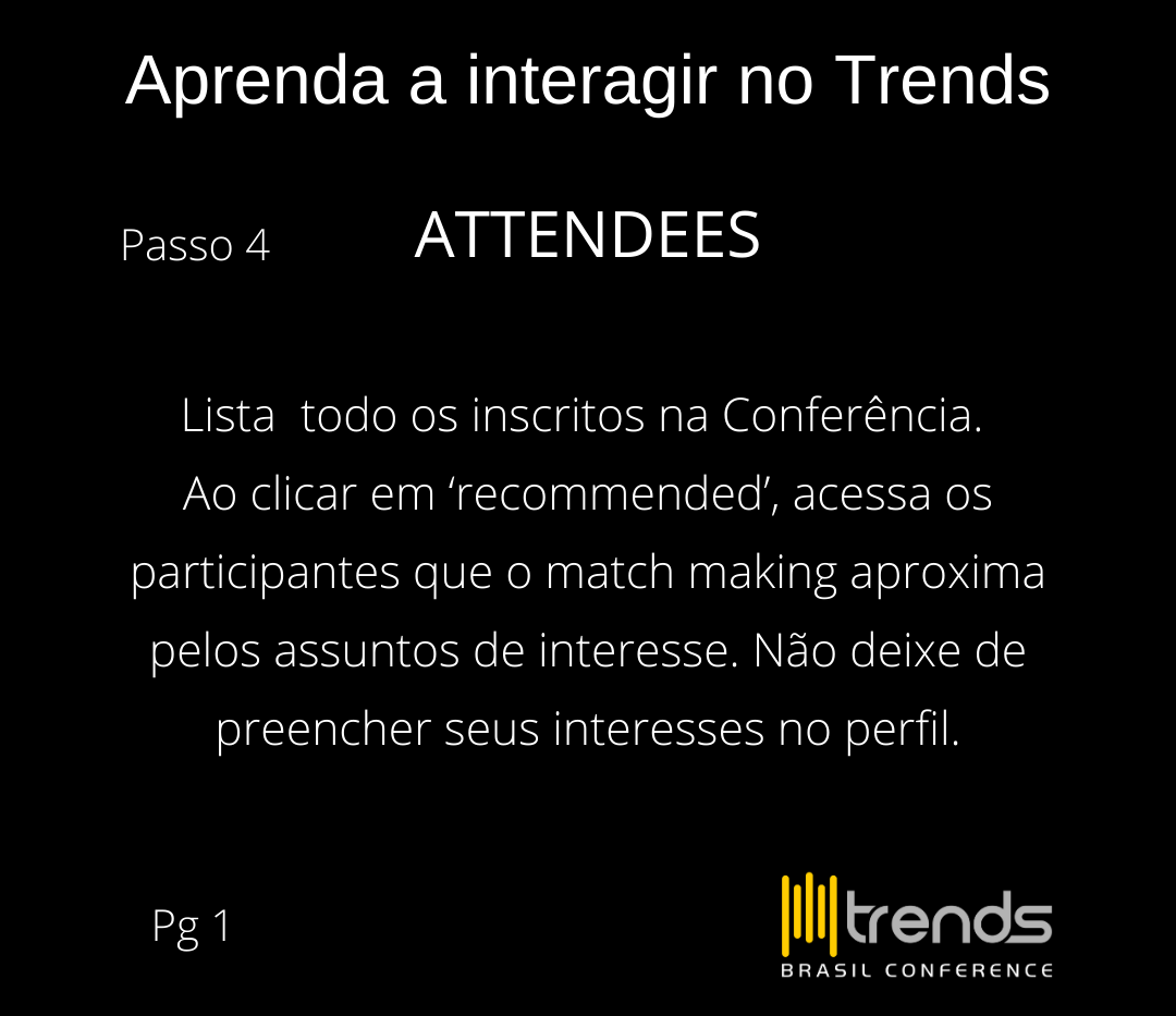 Aprenda a interagir no Trends (12).png