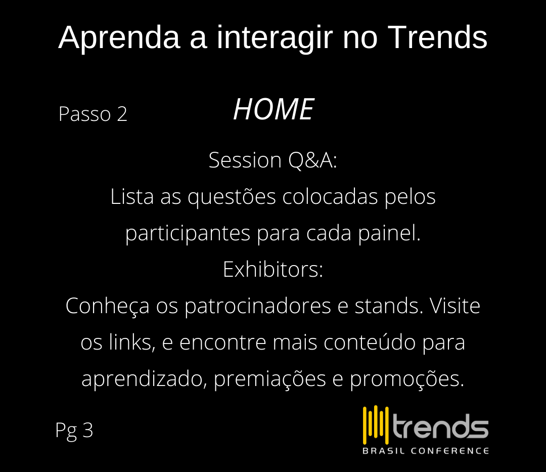 Aprenda a interagir no Trends (6).png