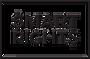 SMART RIGHTS - logomarca.png