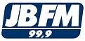 Logo-JBFM.png