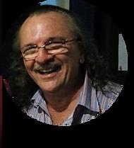 Eduardo Andrews 2.png