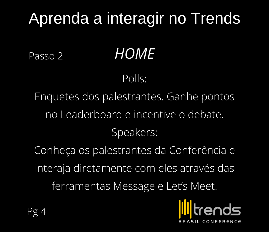 Aprenda a interagir no Trends (7).png