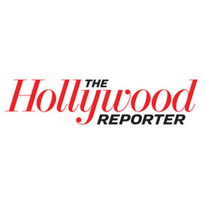 The Hollywood Reporter: Chloe Grace Moretz Navigates Conversion Camp in 'Miseducation of Cameron..