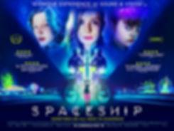 SPACESHIP poster.JPG