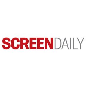 ScreenDaily: Sundance Grand Jury prize winner 'The Miseducation Of Cameron Post' gets UK deal