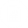 icono de un documento