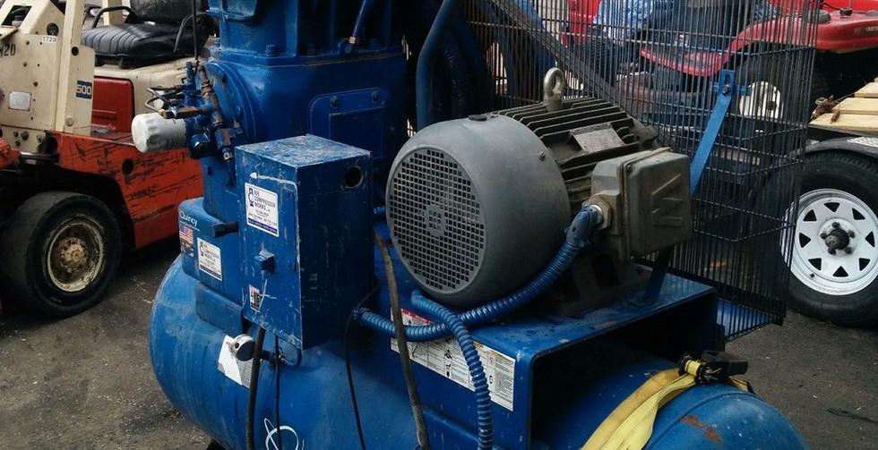 Blue Compressor.jpg