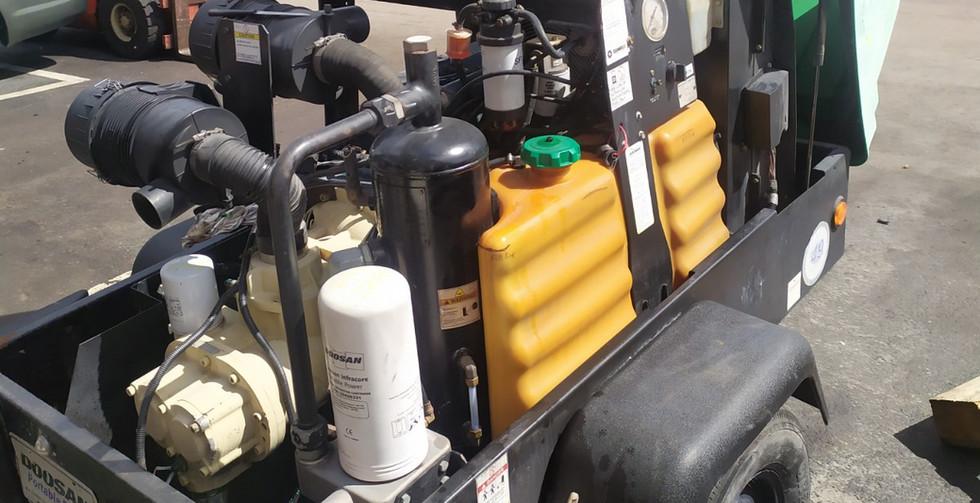 Green Water Pump.jpg