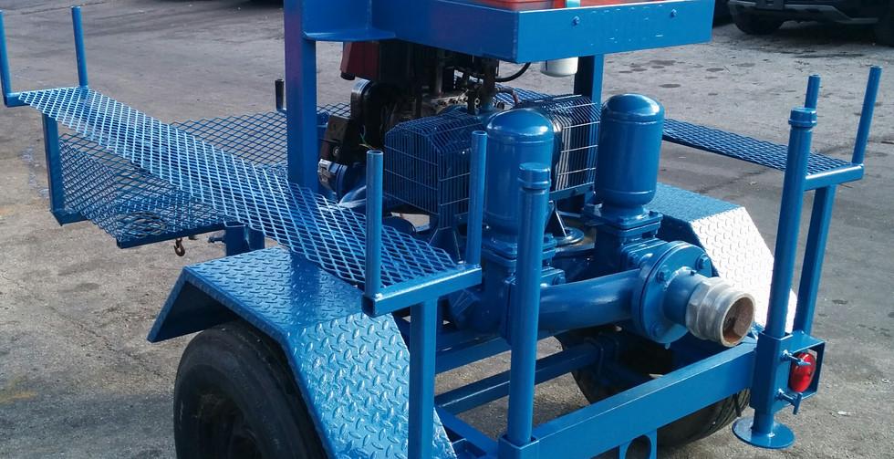 Blue Machinery.jpg