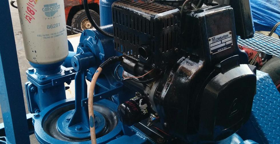 Blue Machinery Engine.jpg
