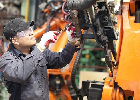 Equipment Mechanic.jpeg