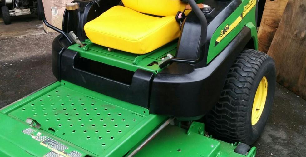 Green Lawn Mower.jpg