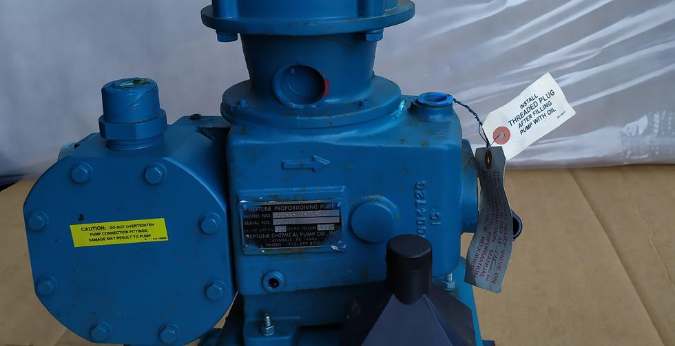 Blue Neptune Pump.jpg