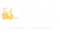 Micon General Transparent Logo.png