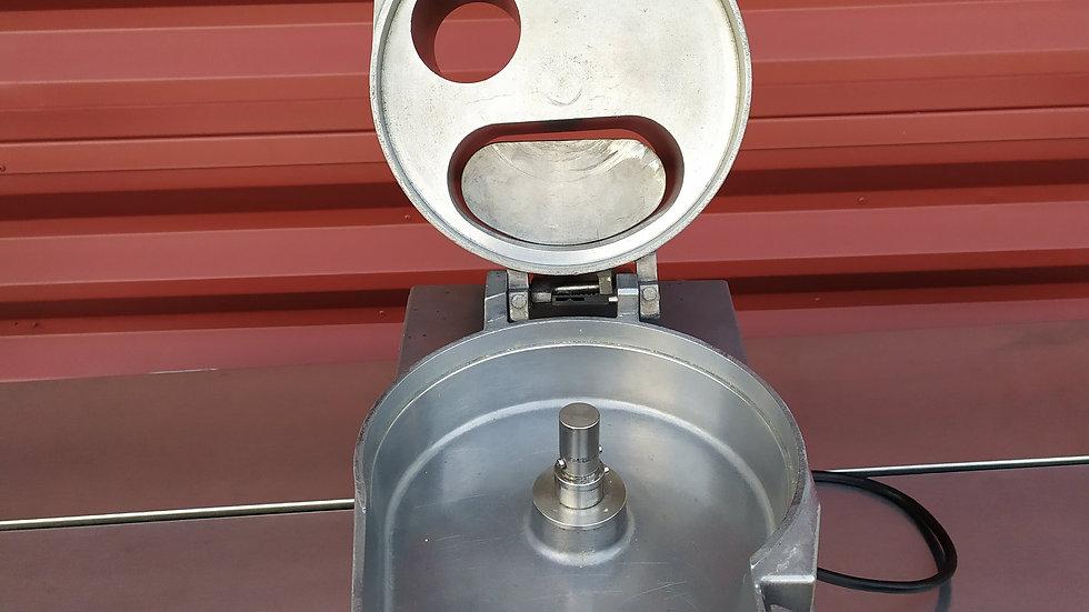 Commercial Food Preparing Machine 62E3 M300