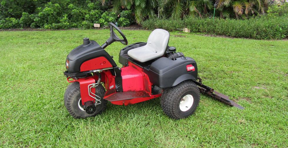 Red Lawn Mower.jpg