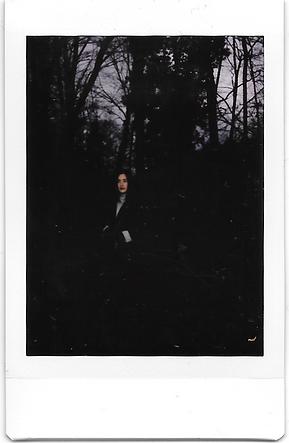 portrait 1.png