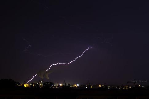 night_light_by_silber_englein-d6h2fm5.jp