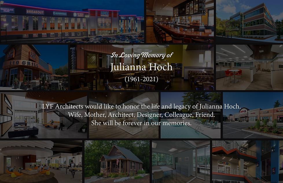 JH-Memorial Webpage (reduced)2.png