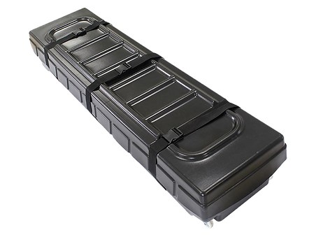 Hard Case for 10'x10′ or 10'x15′ Canopy