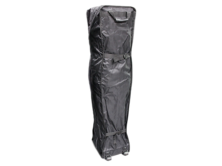 Roller Bag for Canopy Tents