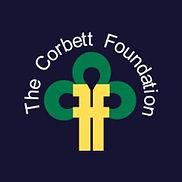 corbett foundation logo