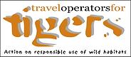 toft logo