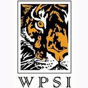 wpsi logo