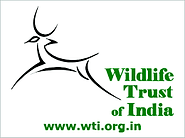 wti logo