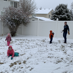 2020-01-01 2020 New Year's Snow Play (3)