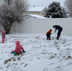 2020-01-01 2020 New Year's Snow Play (2)
