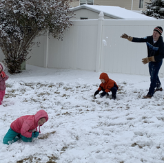 2020-01-01 2020 New Year's Snow Play (4)