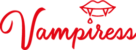 Logo for web .png
