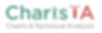 ChartsTA-Logo-1.png