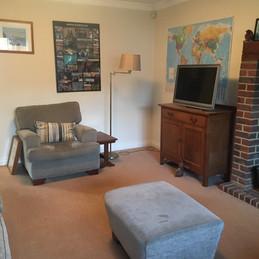 Davis Before Lounge Living Room.jpg