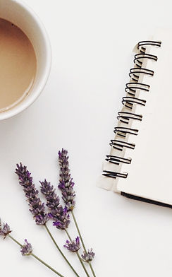 Coffee and notebook.jpg
