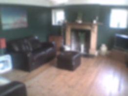 Green_Lounge.jpg