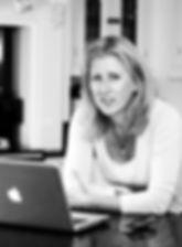 Jane Lee, Jane Lee Interiors_edited_edit