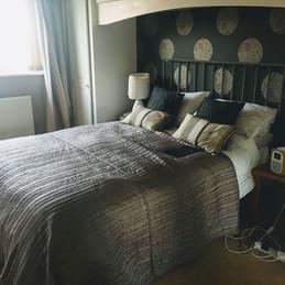 Davis Before Main Bedroom.jpg